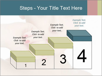 0000077473 PowerPoint Template - Slide 64