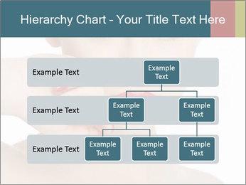 0000077473 PowerPoint Templates - Slide 67