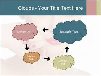 0000077473 PowerPoint Templates - Slide 72