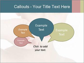 0000077473 PowerPoint Templates - Slide 73