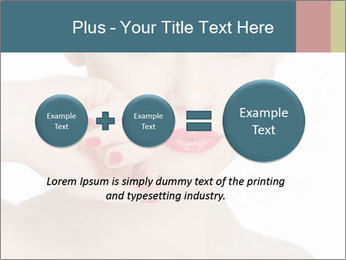 0000077473 PowerPoint Template - Slide 75