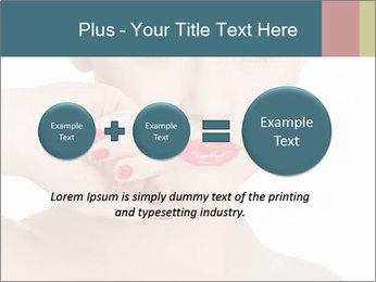 0000077473 PowerPoint Templates - Slide 75
