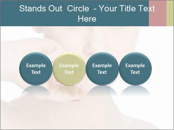 0000077473 PowerPoint Templates - Slide 76