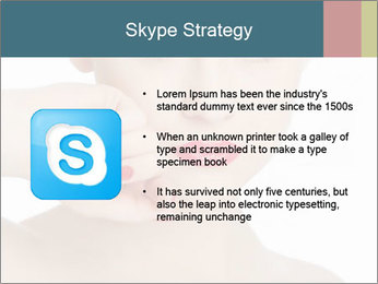 0000077473 PowerPoint Template - Slide 8