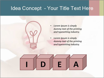 0000077473 PowerPoint Template - Slide 80