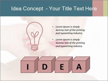 0000077473 PowerPoint Templates - Slide 80