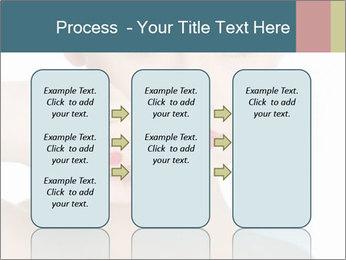 0000077473 PowerPoint Templates - Slide 86
