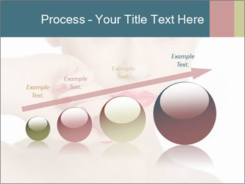 0000077473 PowerPoint Template - Slide 87