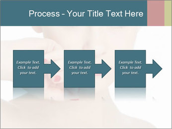 0000077473 PowerPoint Template - Slide 88