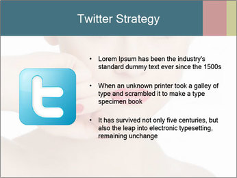 0000077473 PowerPoint Templates - Slide 9