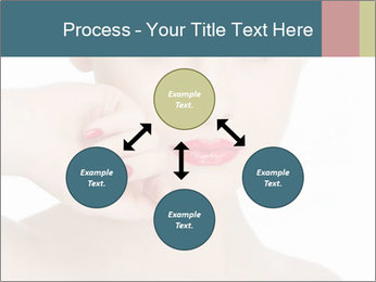 0000077473 PowerPoint Templates - Slide 91