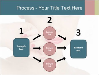 0000077473 PowerPoint Template - Slide 92
