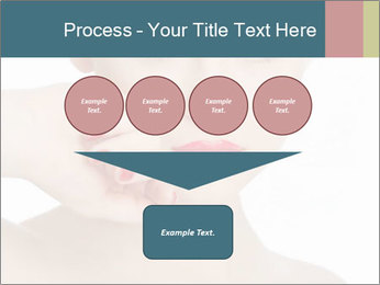 0000077473 PowerPoint Template - Slide 93