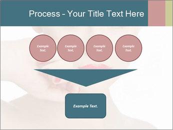 0000077473 PowerPoint Templates - Slide 93