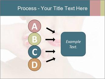0000077473 PowerPoint Templates - Slide 94
