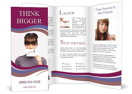 0000077474 Brochure Template