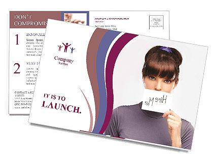 0000077474 Postcard Template