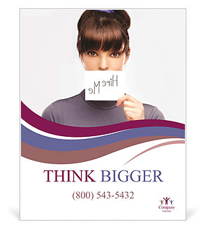 0000077474 Poster Templates