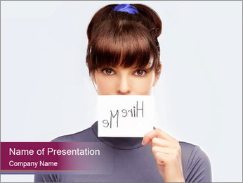 0000077474 PowerPoint Template
