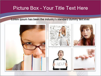 0000077474 PowerPoint Templates - Slide 19