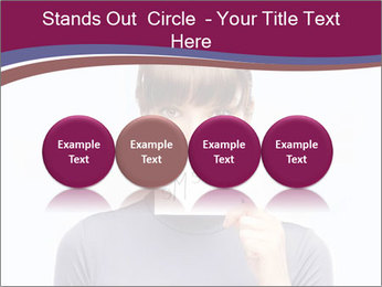 0000077474 PowerPoint Templates - Slide 76