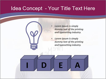 0000077474 PowerPoint Templates - Slide 80