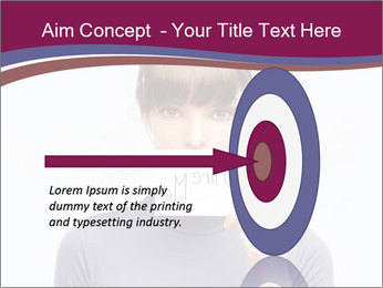 0000077474 PowerPoint Templates - Slide 83
