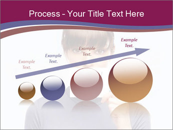0000077474 PowerPoint Templates - Slide 87
