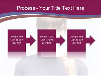 0000077474 PowerPoint Templates - Slide 88
