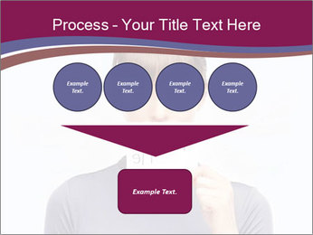 0000077474 PowerPoint Templates - Slide 93