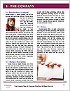 0000077474 Word Templates - Page 3