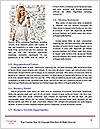 0000077474 Word Templates - Page 4