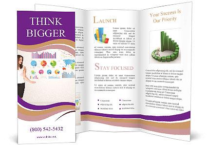 0000077475 Brochure Template