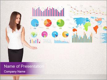 0000077475 PowerPoint Template - Slide 1