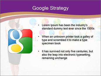 0000077475 PowerPoint Template - Slide 10