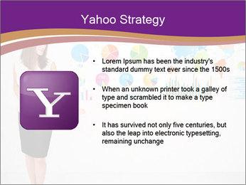0000077475 PowerPoint Template - Slide 11