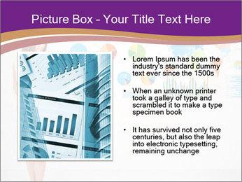 0000077475 PowerPoint Template - Slide 13