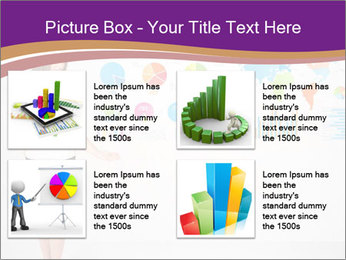 0000077475 PowerPoint Template - Slide 14