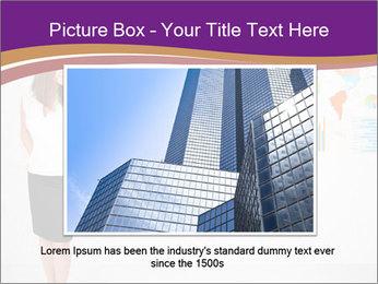 0000077475 PowerPoint Template - Slide 15