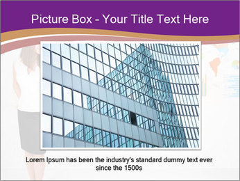 0000077475 PowerPoint Template - Slide 16
