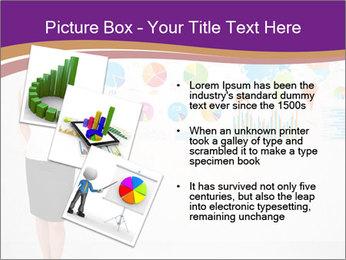 0000077475 PowerPoint Template - Slide 17