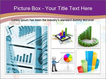 0000077475 PowerPoint Template - Slide 19