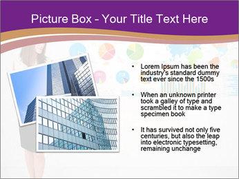 0000077475 PowerPoint Template - Slide 20