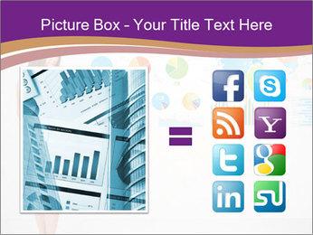 0000077475 PowerPoint Template - Slide 21