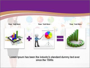0000077475 PowerPoint Template - Slide 22