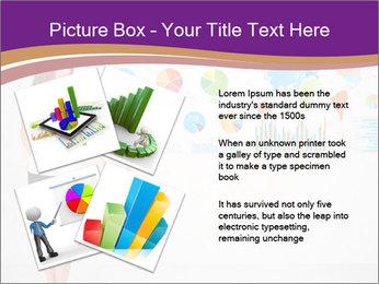 0000077475 PowerPoint Template - Slide 23