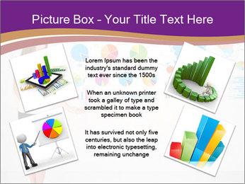 0000077475 PowerPoint Template - Slide 24