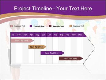 0000077475 PowerPoint Template - Slide 25