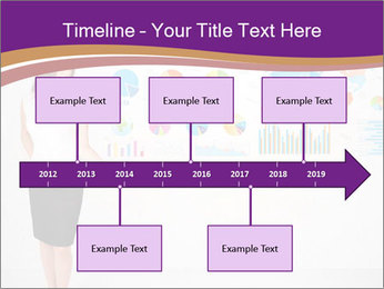 0000077475 PowerPoint Template - Slide 28
