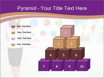 0000077475 PowerPoint Template - Slide 31